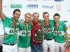 Maifeldpolocup 2013 (Siegerehrung)