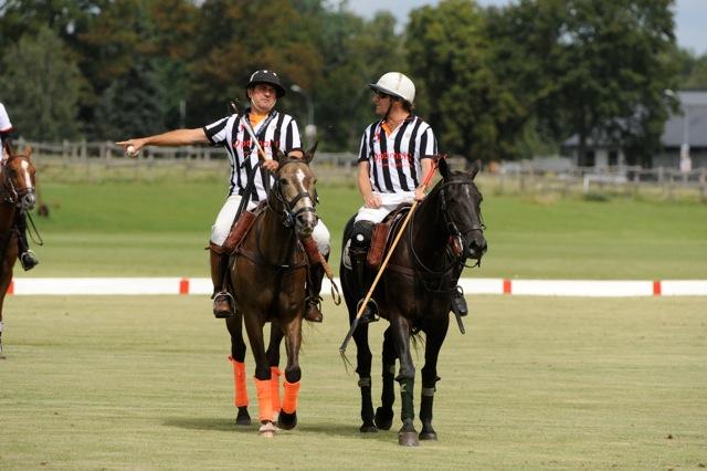 umpire-2014-ppccbb-e-v-auswahl-sg