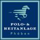 Logo_Reitanlage
