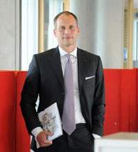 Rackham Schröder aktives Mitglied, DPV Mitglied HCP -2